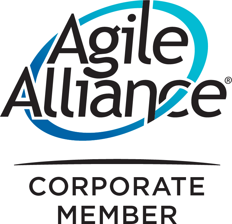 Agile Alliance Corporate Member